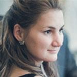 Екатерина Зинина