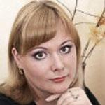 Смородина Ольга
