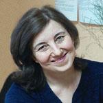 Олеся Друзь
