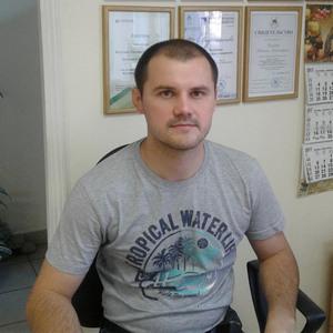 Трошин Алексей